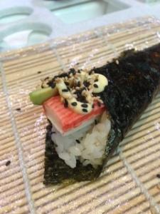 yo sushi 3