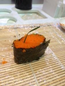 yo sushi 4