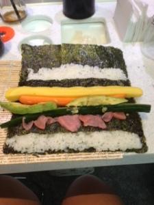 yo sushi 5
