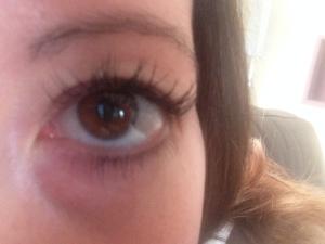 eyelash 1