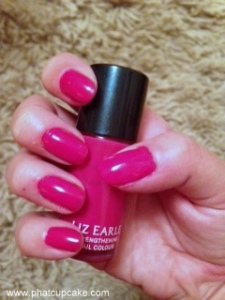liz earle nail polish 5
