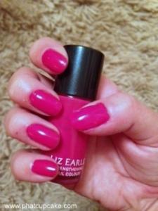 liz earle nail polish 5