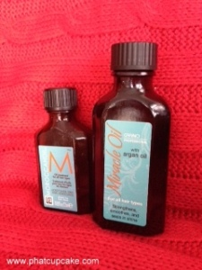 moroccan oil comparison 1