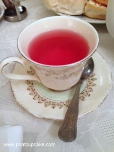 sugar junction tea 2